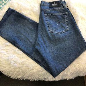 Men's Versace Jeans Couture Size 30/44